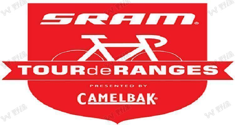 新西兰 SRAM TOUR DE RANGES 2019