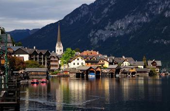 奥地利选手创骑行穿越欧洲大陆用时最少新纪录