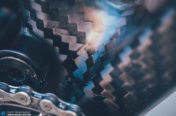 自行车材料选择 碳纤维一定比铝合金好吗?