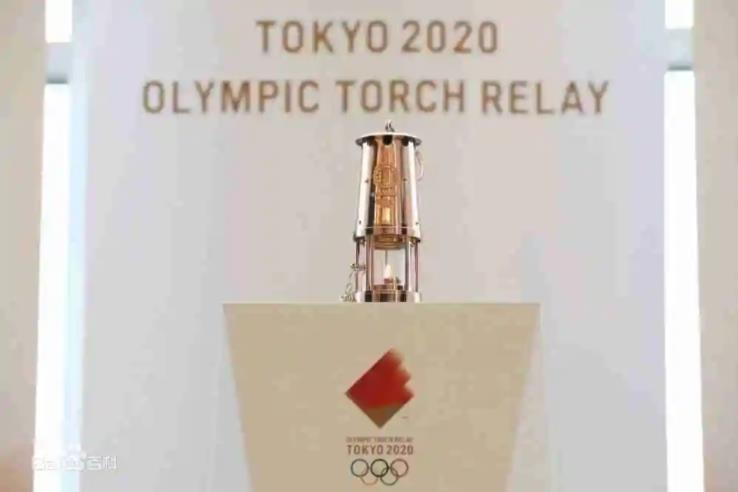 东京奥运会 | 公路自行车男子大组赛参赛选手名单