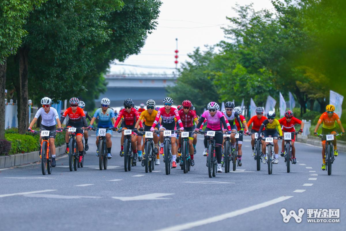 多彩贵州福泉站D1:强队交锋 老巫不老