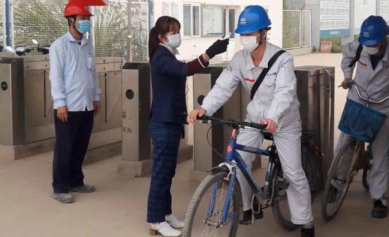 越南解除封锁 自行车行业供应链恢复正常仍需时日