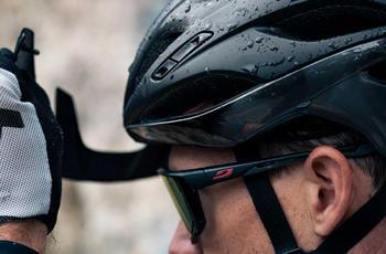 适用多种骑行场合 MET推出全能型头盔Veleno