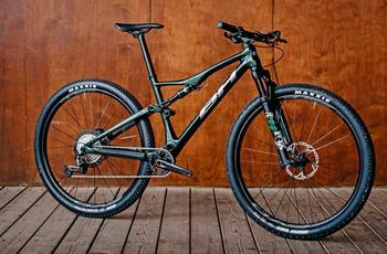 门槛更低 BH推出新款Lynx Race RC